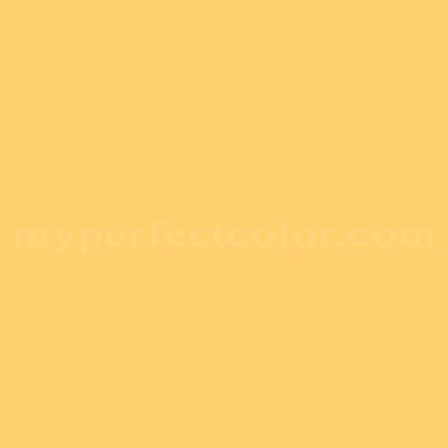 Match of Richard's Paint™ 2496-D Aconite *