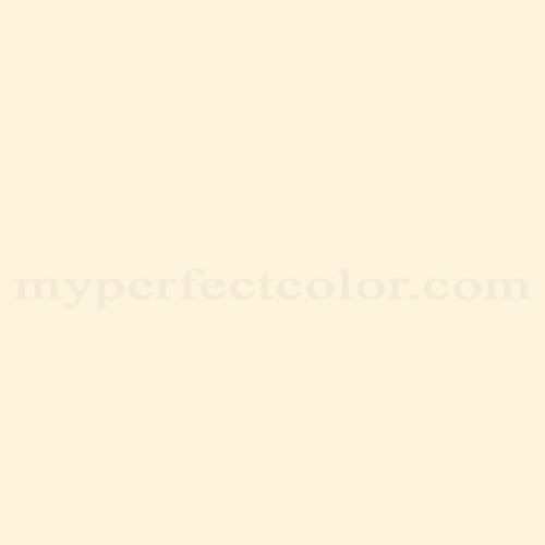 Match of Richard's Paint™ 2511-P Mesa Light *