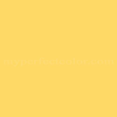 Match of Richard's Paint™ 2517-D Yarrow *