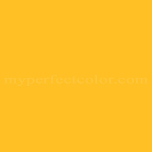 Match of Richard's Paint™ 2518-A Shasta Daisy *