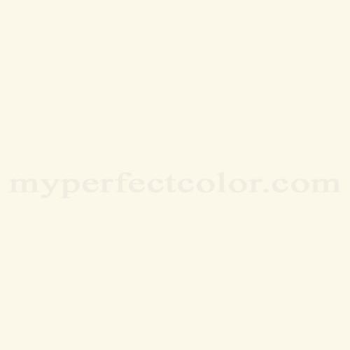 Match of Richard's Paint™ 2521-P Buttermilk *