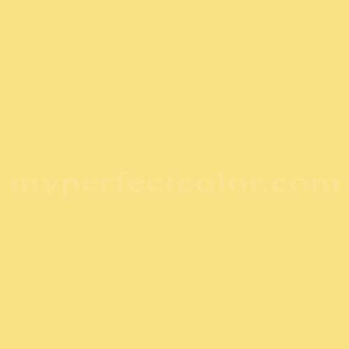 Match of Richard's Paint™ 2544-D Sheer Ambrosia *