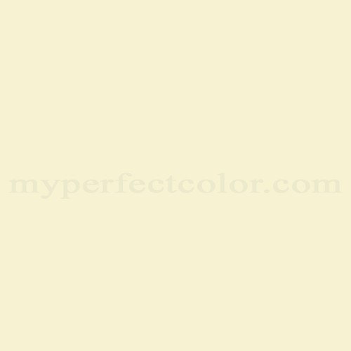 Match of Richard's Paint™ 2551-P Phosphur *
