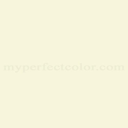 Match of Richard's Paint™ 2561-P Citrus Lime *