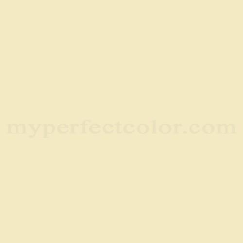 Match of Richard's Paint™ 2571-P Senna *