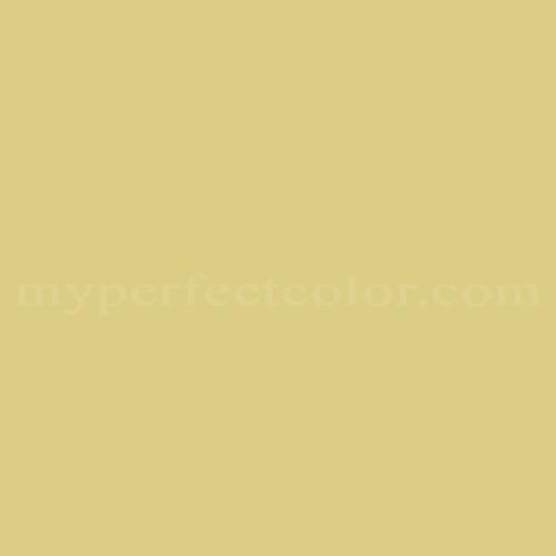 Match of Richard's Paint™ 2574-T Water Hyacinth *