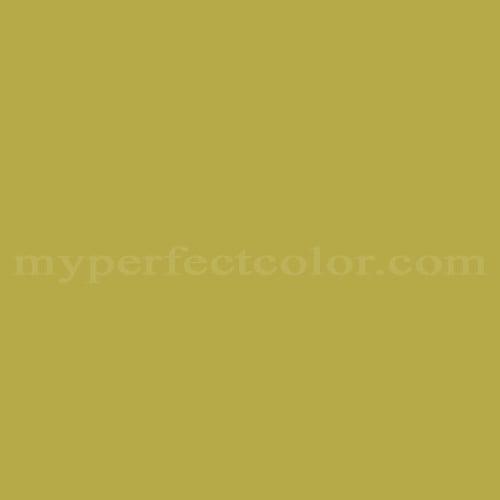 Match of Richard's Paint™ 2577-A Tufted Sedge *
