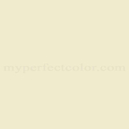 Match of Richard's Paint™ 2581-P Novella *