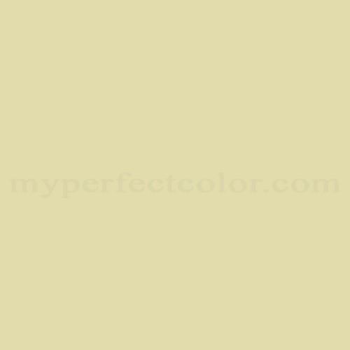 Match of Richard's Paint™ 2583-T Nashua *
