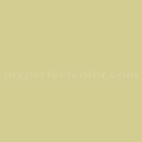 Match of Richard's Paint™ 2584-T Fairfax *