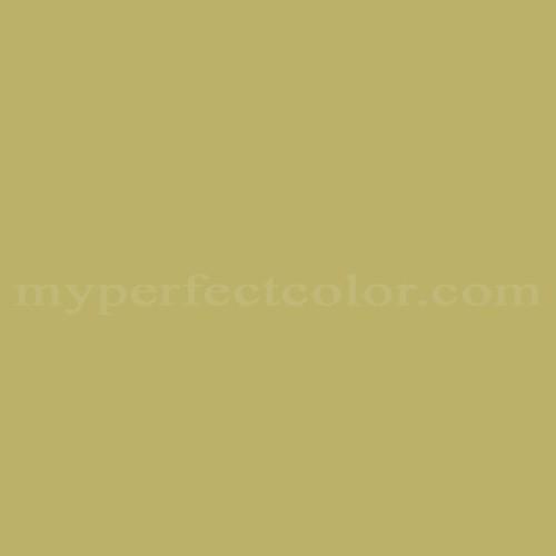 Match of Richard's Paint™ 2586-D Morovia *