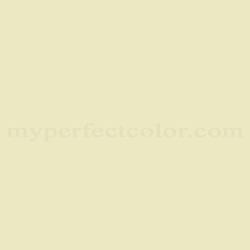 Match of Richard's Paint™ 2592-P Messina *