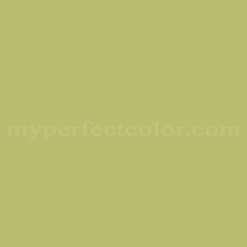 Match of Richard's Paint™ 2595-D Wild Sedum *