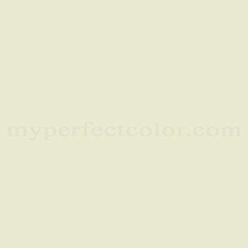 Match of Richard's Paint™ 2602-P Trellis *