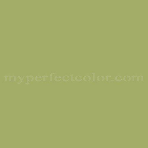 Match of Richard's Paint™ 2606-D Scenery Hill *