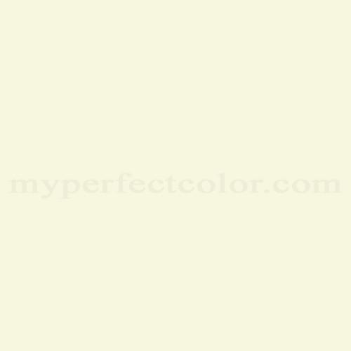 Match of Richard's Paint™ 2611-P Limereck *