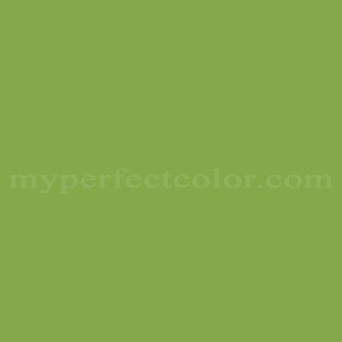 Match of Richard's Paint™ 2618-A Spumoni *