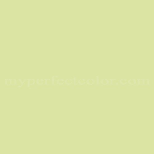 Match of Richard's Paint™ 2623-T Seagrass *