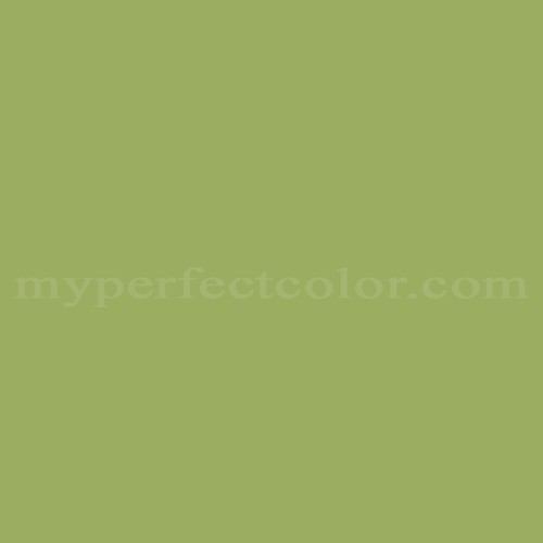 Match of Richard's Paint™ 2637-D Bloomingdale *