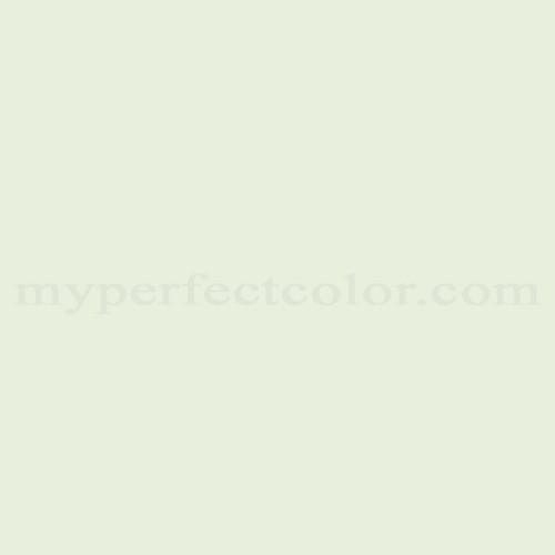 Match of Richard's Paint™ 2641-P Shellflower *