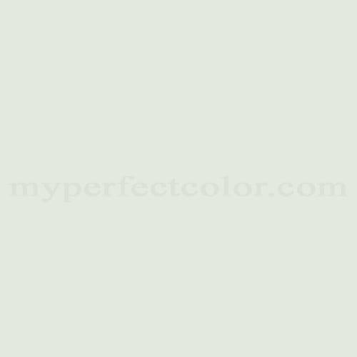 Match of Richard's Paint™ 2651-P Green Haze *