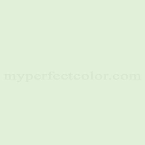 Match of Richard's Paint™ 2682-P Cress *