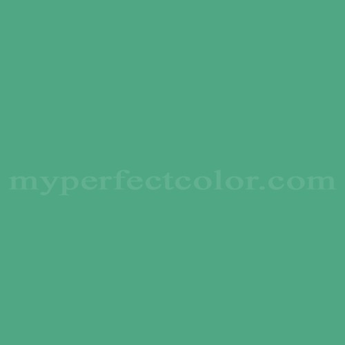 Match of Richard's Paint™ 2726-D Timothy Green *