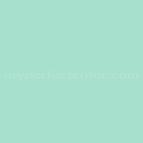 Match of Richard's Paint™ 2743-P Camassia *