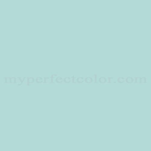 Match of Richard's Paint™ 2793-P Crystallis *