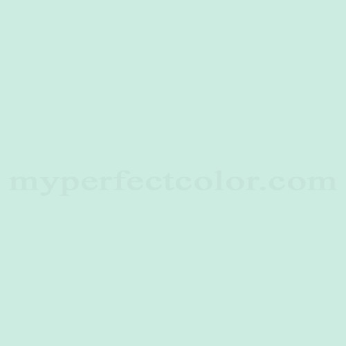 Match of Richard's Paint™ 2802-P Dolphin Sea *