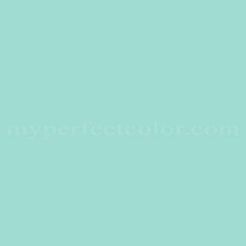 Match of Richard's Paint™ 2803-P Devine *