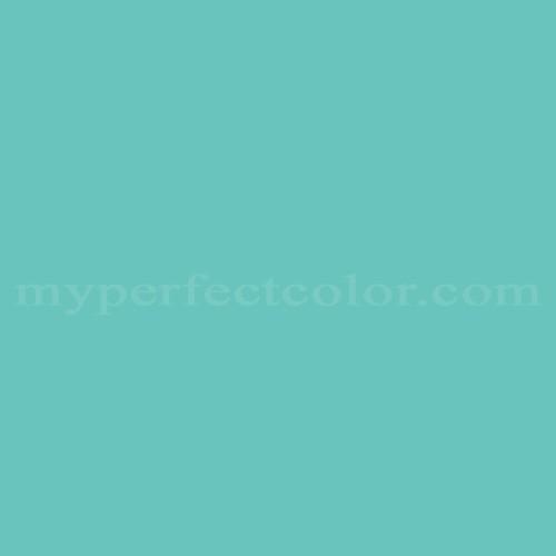 Match of Richard's Paint™ 2805-D Foamy Peak *