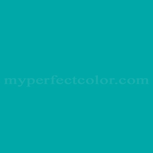 Match of Richard's Paint™ 2827-D Sequin *