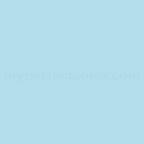 Match of Richard's Paint™ 2882-P Pathfinder *