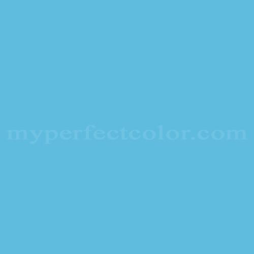 Match of Richard's Paint™ 2885-D Fountain Spray *