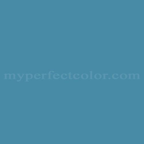 Match of Richard's Paint™ 2917-D Bud Lake *