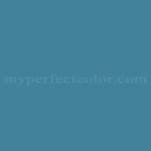 Match of Richard's Paint™ 2927-D Cavecreek *