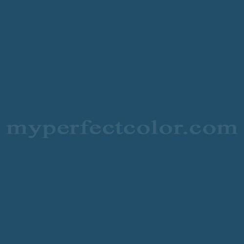 Match of Richard's Paint™ 2928-A Americana *