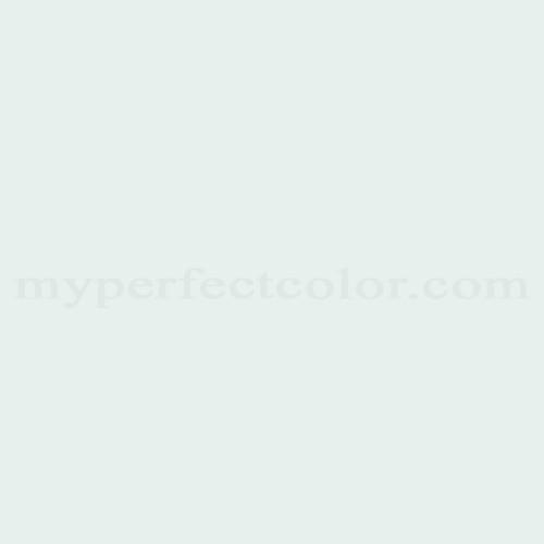 Match of Richard's Paint™ 2931-P Copely Light *