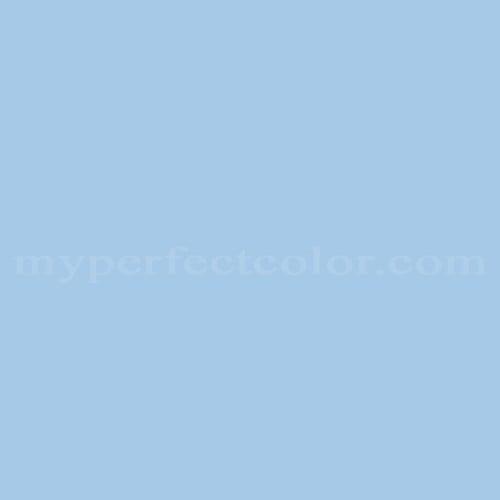 Match of Richard's Paint™ 2974-T Skyward *
