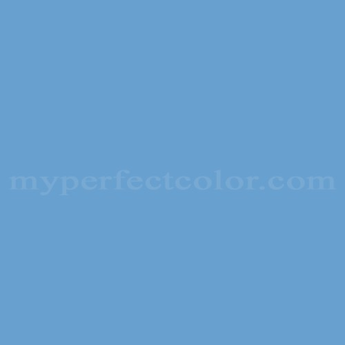 Match of Richard's Paint™ 2976-D Mountainview *