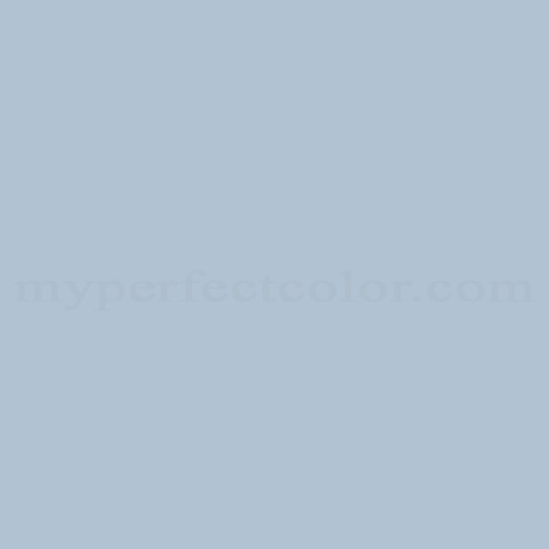Match of Richard's Paint™ 3003-T Seabrook *