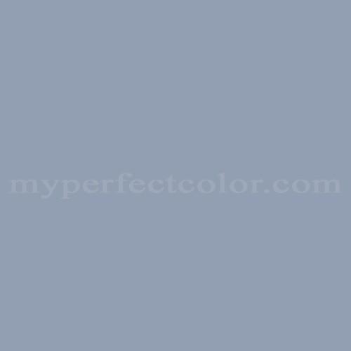 Match of Richard's Paint™ 3015-D Lancaster *