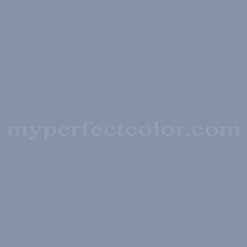 Match of Richard's Paint™ 3016-D Kingsford *