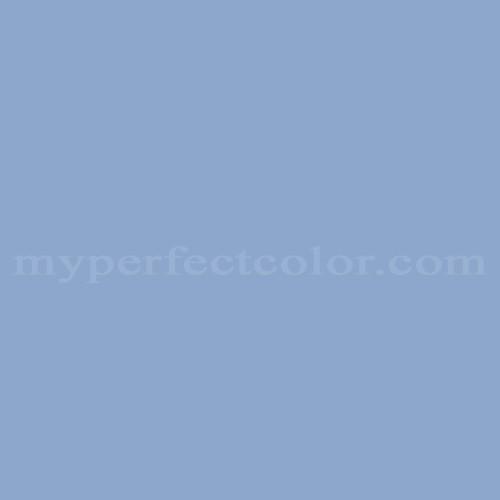 Match of Richard's Paint™ 3035-D Round Lake *