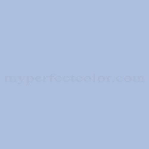 Match of Richard's Paint™ 3045-T Bowbelles *