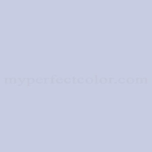 Match of Richard's Paint™ 3053-P Artemesia *