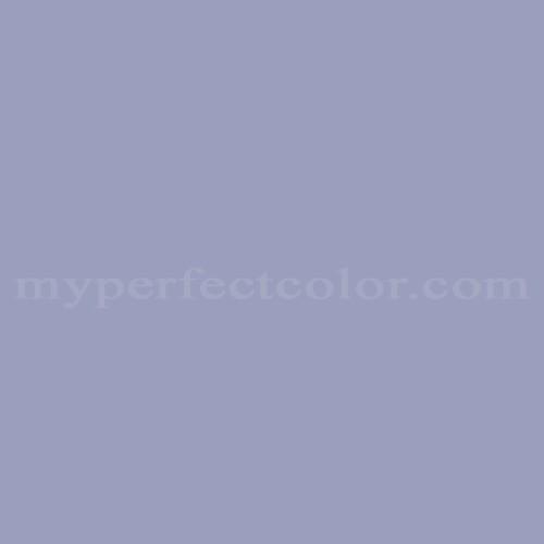 Match of Richard's Paint™ 3065-D Ravenna *