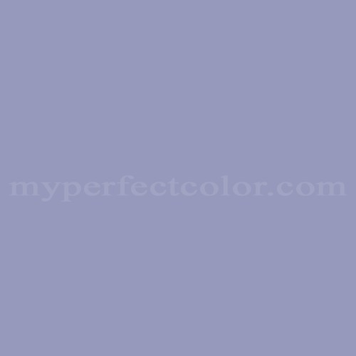 Match of Richard's Paint™ 3076-D Whirlygig *