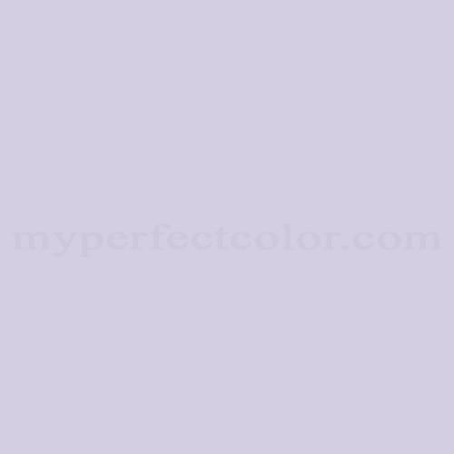 Match of Richard's Paint™ 3083-P China Aster *